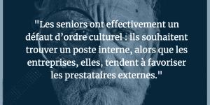 mitc-seniors-quote