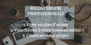 reconversion-professionnelle