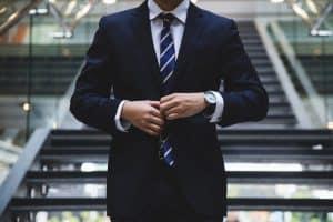 business-man-costume